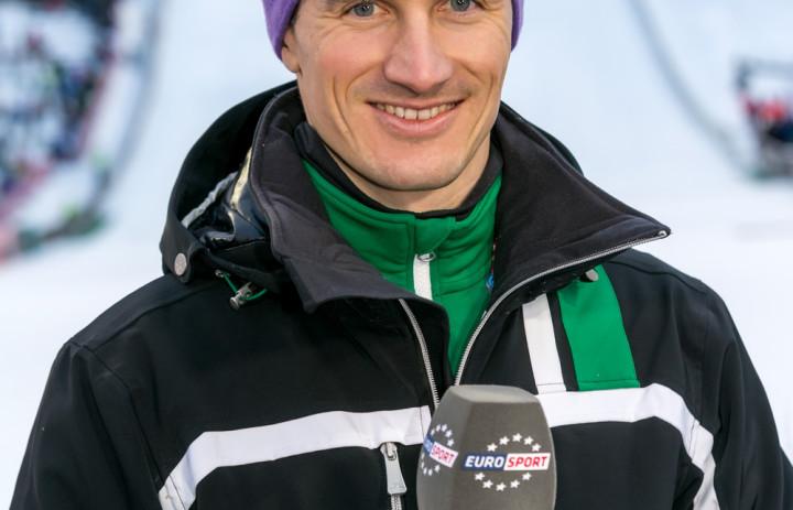 SJ_Eurosport_2014_38