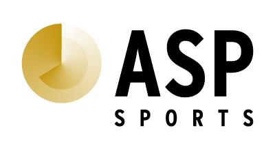 ASP Sports