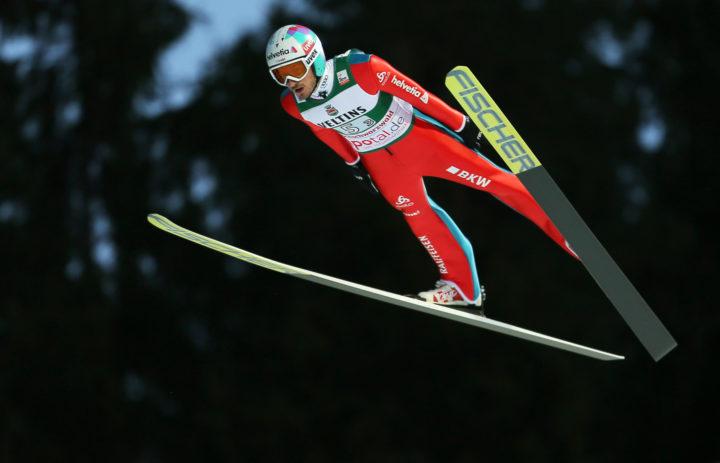 NORDIC SKIING - FIS WC Titisee-Neustadt